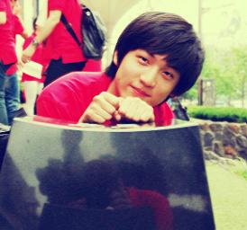 Sanghyun.Choi